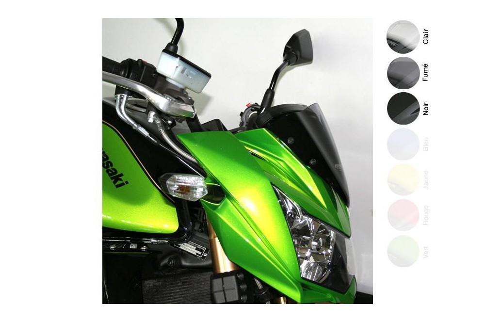 Bulle Moto MRA Type Origine pour Kawasaki Z 750 R