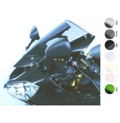 Bulle Moto MRA Type Origine pour Kawasaki Z 750 S (05-06)