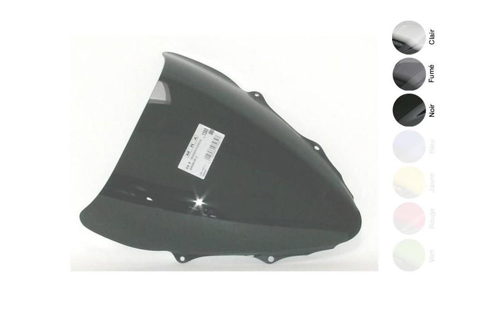 Bulle Moto MRA Type Origine pour Kawasaki ZR7S