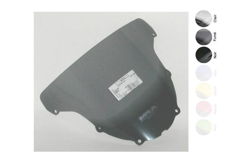 Bulle Moto MRA Type Origine pour Kawasaki ZX636 - ZX6RR