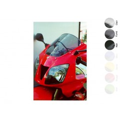 Bulle Moto MRA Type Origine pour Honda VTR 1000 SP1 - SP2 (00-05)
