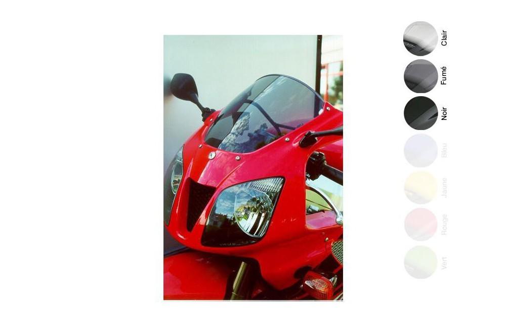 Bulle Moto MRA Type Origine pour Honda VTR 1000 SP1 - SP2