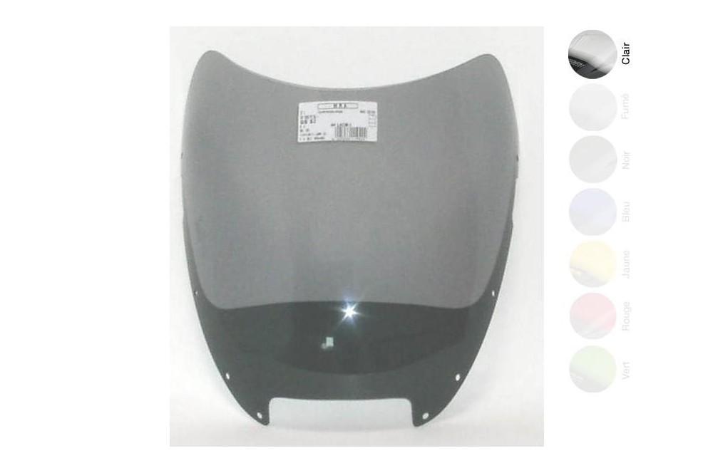 Bulle Moto MRA Type Origine pour Honda VF1000 F2