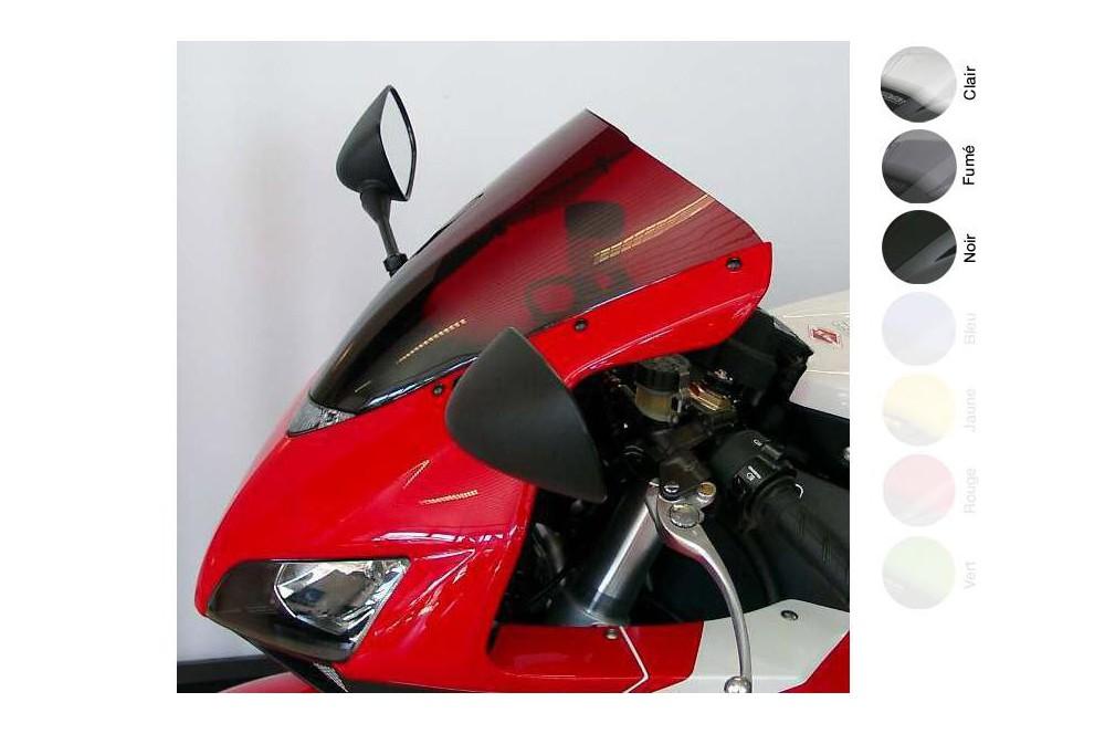 Bulle Moto MRA Type Origine pour Honda CBR 1000 RR