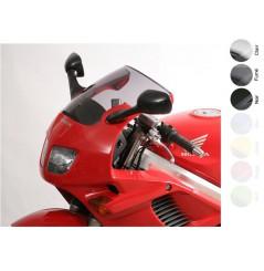 Bulle Moto MRA Type Origine pour Honda VFR 750 F (94-97)