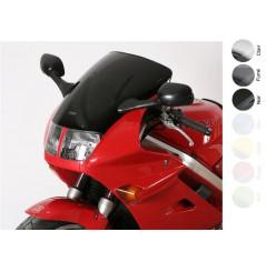 Bulle Moto MRA Type Origine pour Honda VFR 750 F (90-93)