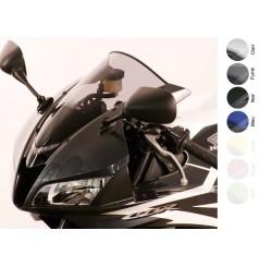 Bulle Moto MRA Type Origine pour Honda CBR600 RR (07-12)
