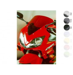 Bulle Moto MRA Type Origine pour Honda CBR 600 FS - F4i (01-10)