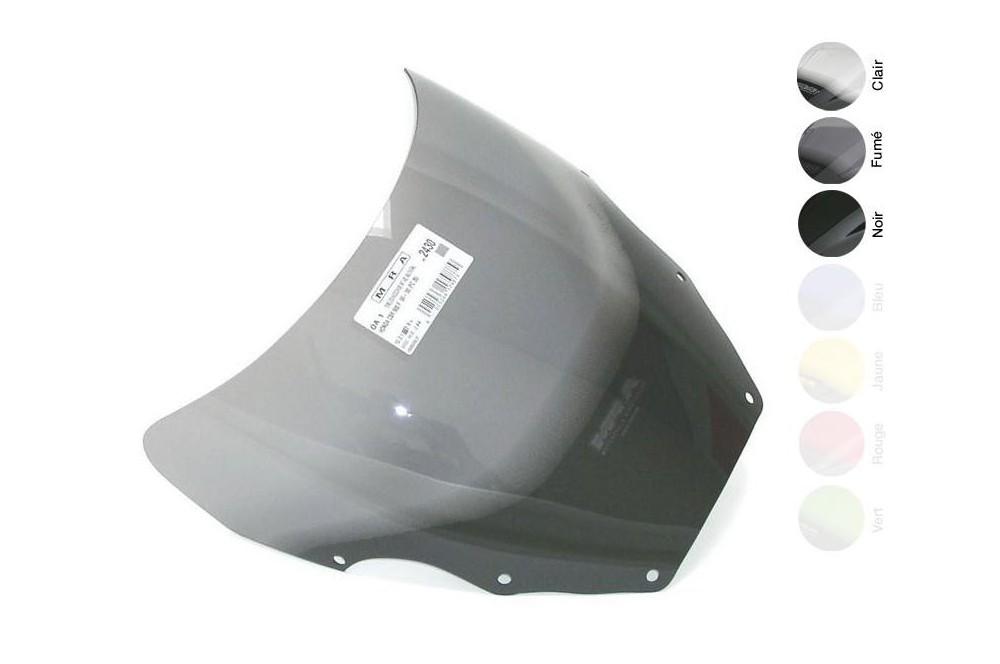 Bulle Moto MRA Type Origine pour Honda CBR 600 F4