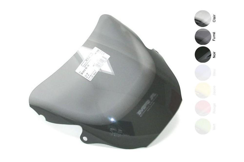 Bulle Moto MRA Type Origine pour Honda CBR 600 F3