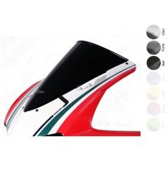 Bulle Moto MRA Type Origine pour Ducati 1199 Panigale - S (12-14)
