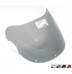Bulle Moto MRA Type Origine pour Ducati 851 (92-94)