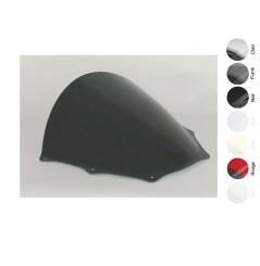 Bulle Moto MRA Type Origine pour Aprilia RSV 1000 Tuono (02-05)