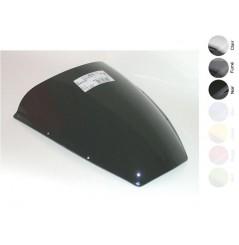 Bulle Moto MRA Type Origine pour Aprilia RSV 1000 R et SP (01-03)