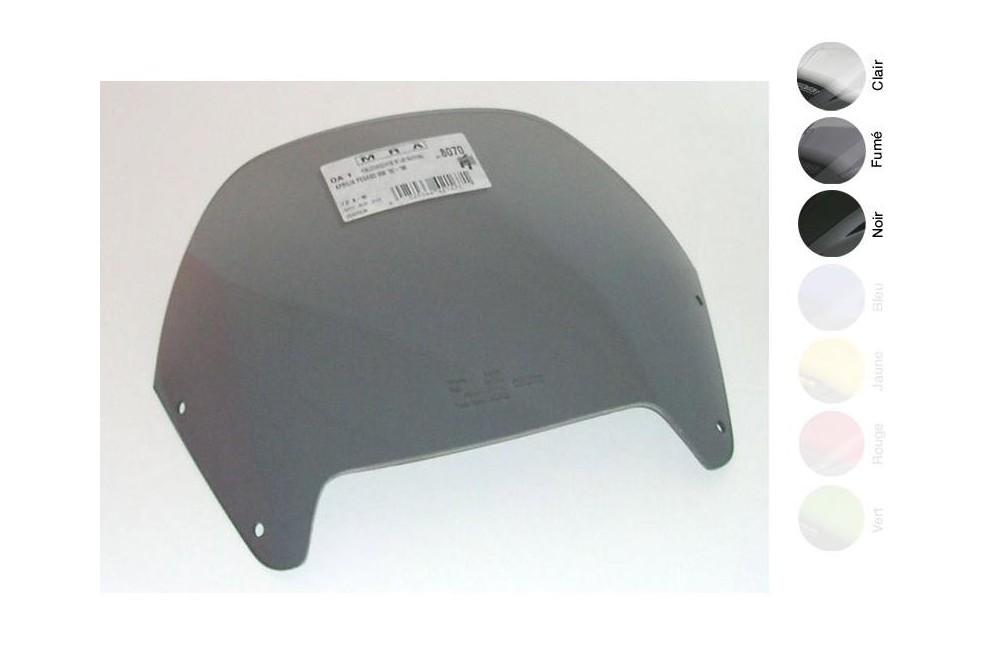 Bulle Moto MRA Type Origine pour Aprilia Pegaso 650
