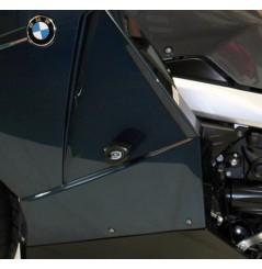 Tampon R&G Aero pour BMW K1300GT de 2009 a 2014