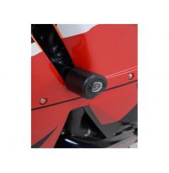 Tampon R&G Aero pour CBR600RR (13-16)