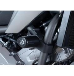 Tampon R&G Aero pour NC750 S et X (14-16)
