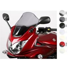 Bulle Moto MRA Type Racing +40mm pour Suzuki GSF650S Bandit (05-08)
