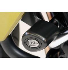 Tampon R&G Aero pour Honda CB1000R (08-16)