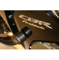 Tampon R&G Aero pour CBR1000RR (12-16)