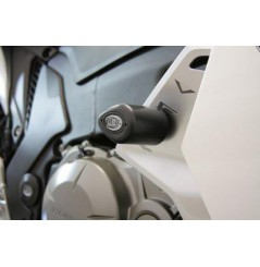 Tampon R&G Aero pour Honda VFR1200F (10-16)