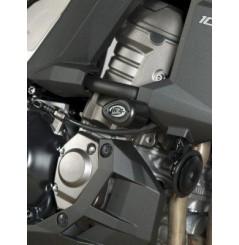 Tampon R&G Aero pour Versys 1000 de 2012 a 2014