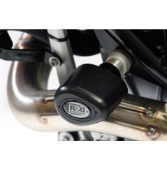 Tampon R&G Aero pour KTM 690 SMC et Enduro (08-16)