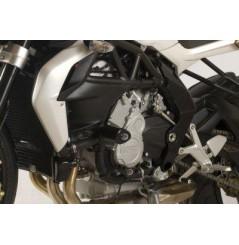 Tampon R&G Aero pour 675 et 800 Brutale et Rivale (13-16)