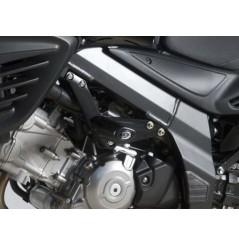 Tampon R&G Aero pour V-Strom 650 (12-15)