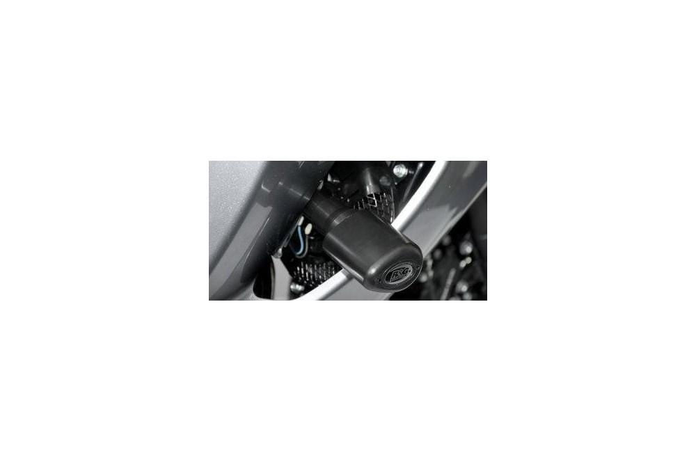Tampon R&G Aero pour GSX1250FA de 2010 a 2014
