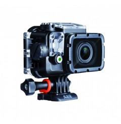Caméra embarquée MAGICAM AEE WIFI S 70 +
