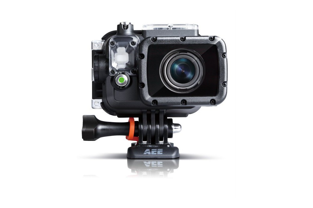 Caméra embarquée MAGICAM AEE S 70 WIFI
