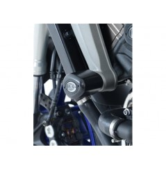 Tampon R&G Aero Avant pour MT09 (13-15)