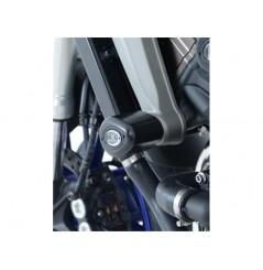 Tampon R&G Aero Avant pour MT09 (13-16)