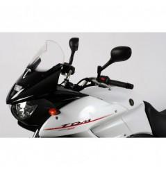 Bulle Moto MRA Type Racing +20mm pour Yamaha TDM850 02-14