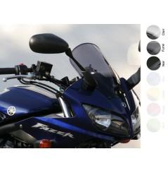 Bulle Moto MRA Type Racing pour Yamaha 1000 Fazer 01-06