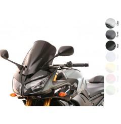 Bulle Moto MRA Type Racing +30mm pour Yamaha FZ1 Fazer (06-16)