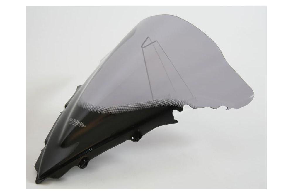 Bulle Moto MRA Type Racing +40mm pour Yamaha YZF-R1