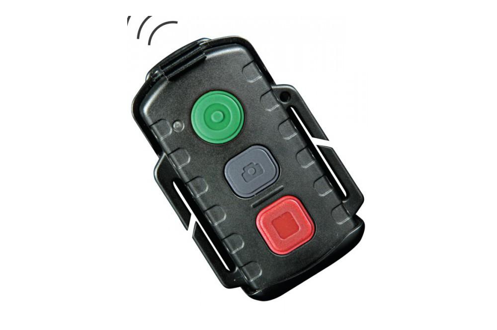 Télécommande étanche pour MAGICAM AEE SD 23 G-sensor