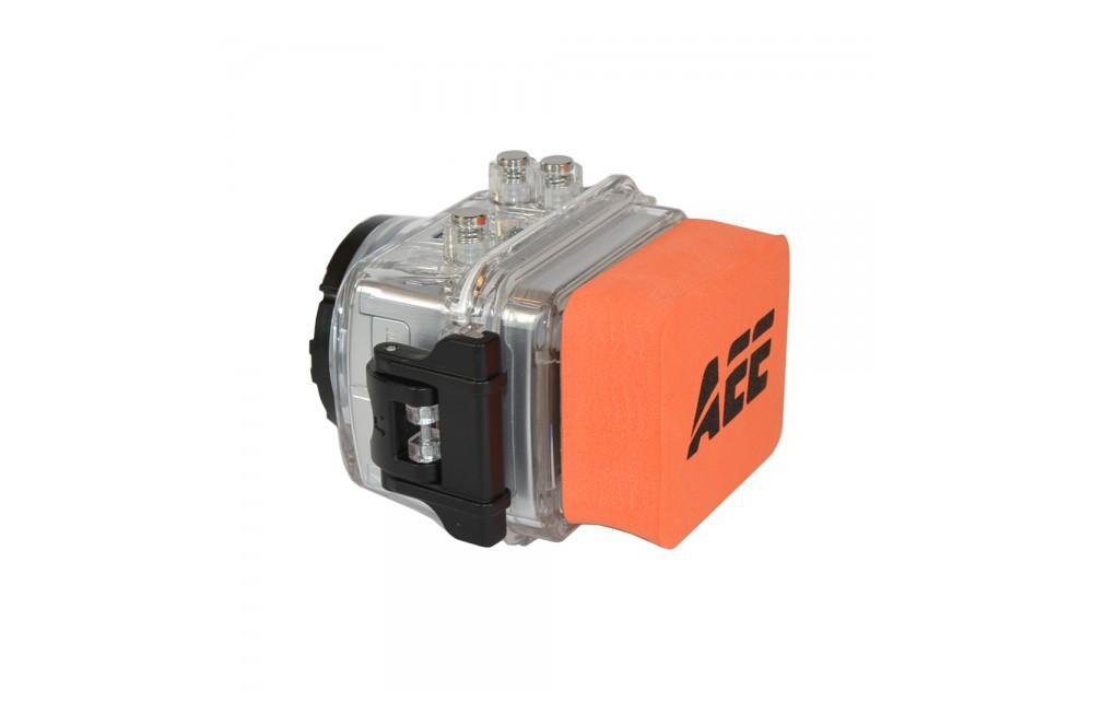 Flotteur pour MAGICAM AEE SD 23 G-sensor