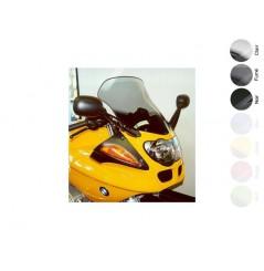 Bulle Tourisme Moto MRA  pour Bmw R 1100 S 98-05