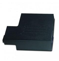 Batterie intérieure pour MAGICAM AEE S70+ / S71