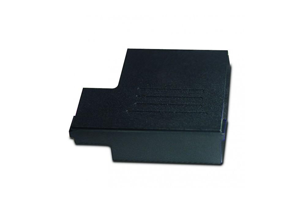 Batterie intérieure pour MAGICAM AEE S51 / S70