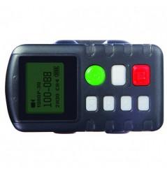Télécommande Wifi pour MAGICAM AEE S70+ / S71
