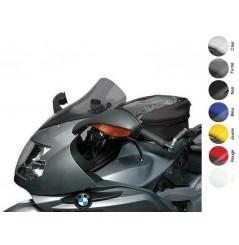 Bulle Tourisme Moto MRA +85mm pour Bmw K 1200 S 04-08