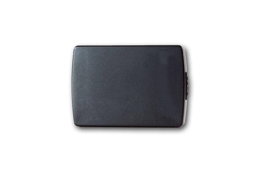 Batterie supplémentaire extérieure pour MAGICAM AEE S51 / S70