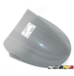Bulle Tourisme Moto MRA +50mm pour Ducati 916 Strada - Biposto - SPS - SP - Senna (94-03) et 996 - 998 (99-02)