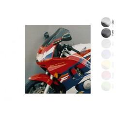 Bulle Tourisme Moto MRA +70mm pour Honda CBR 600 F 95-98