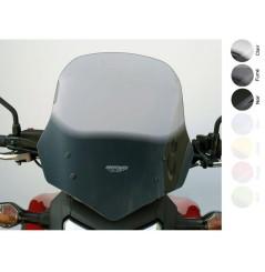 Bulle Tourisme Moto MRA pour Honda NC700X (12-13)
